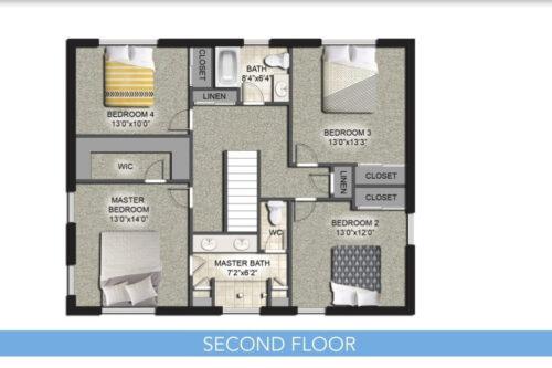 The-Ridge-Premier-Builders-Floor-Plan-Guide-2