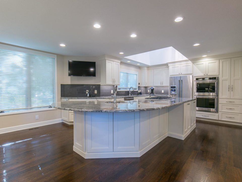 Questions to Ask Before Deciding on a Custom Home