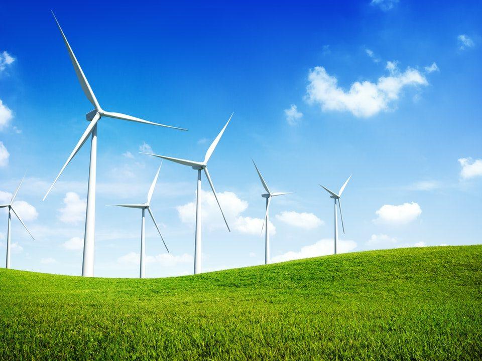Home Energy Efficiency Trends