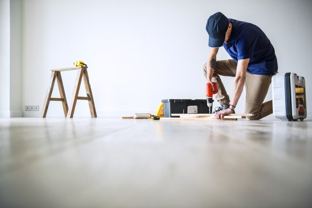 How to Prevent Scope Creep in new home construction project