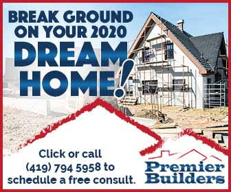 Breaking Ground on Your Custom Dream Home