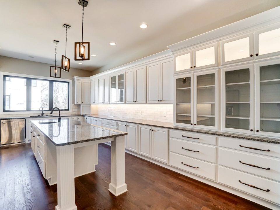 Kitchen Remodel - avoid these mistakes