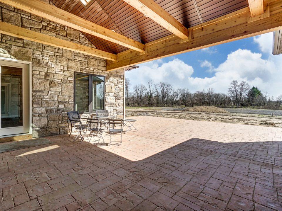Premier_Builders_Custom_Home_Builder_Toledo_Ohio