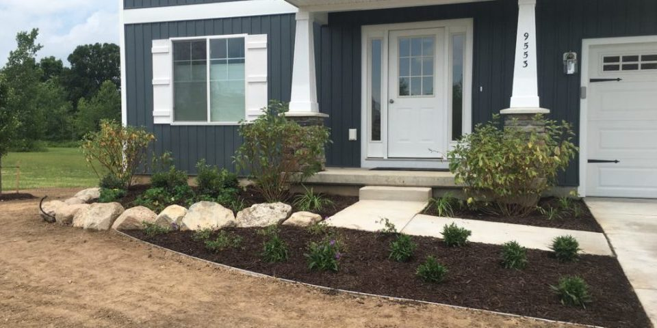 premier_builders_custom-home-builder_green_landscaping_toledo_ohio