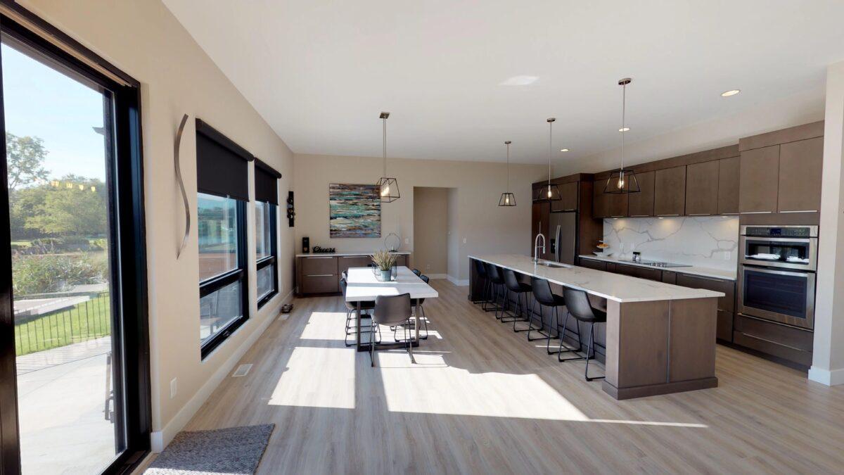 Premier_Builders_Custom_Home_Builder_Buying_vs._Building_Toledo_Ohio