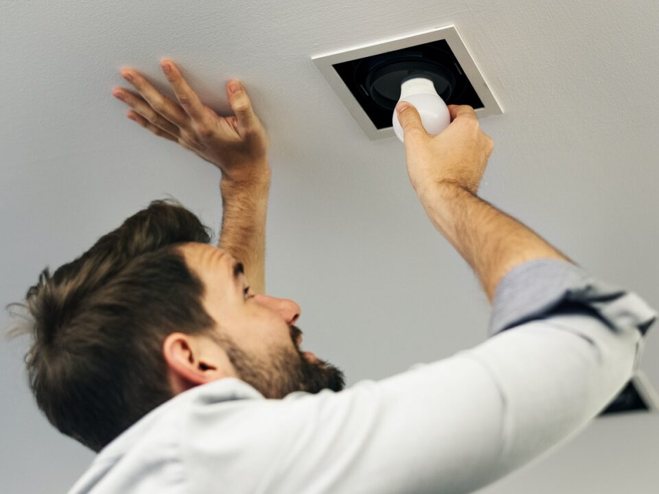 Premier_Builders_Energy-Efficient_Home_Ideas_Toledo_Ohio