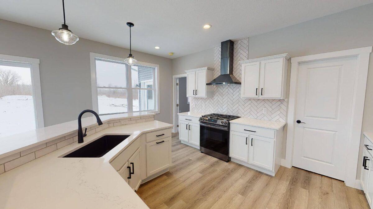 new home build budget - custom home builder - toledo ohio - premier builders