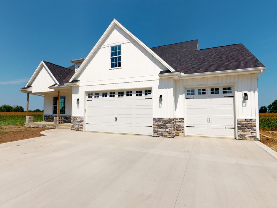 Must-Have Features for Your Future Custom Home - Premier Builders - Custom Home Builder - Toledo Ohio