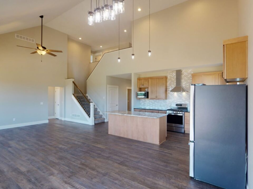 when is the best time to build a custom home - premier builders - toledo ohio